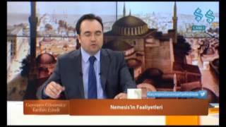 Geçmişten Günümüze Tarihin İzinde Asala nın Kökeni 8 Ocak 2016 Mustafa Sarı Haluk Selvi