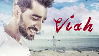 Download Hindi Video Songs - Viah | Maninder Buttar Ft. Bling Singh | Motion Poster | Speed Records
