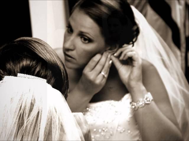 Beth and Bobs Wedding by Carisa Wenstrom.wmv
