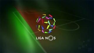 Primeira Liga, 11η αγ. 27/11, 28/11 & 30/11!