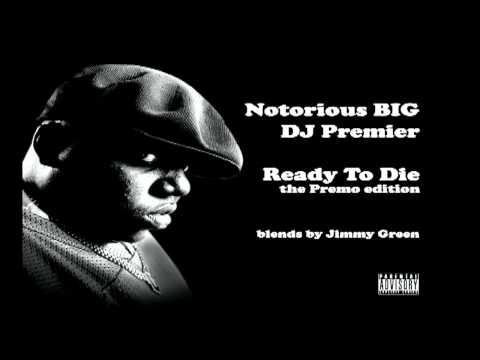 The Notorious Big  Niggas  Lyrics HD