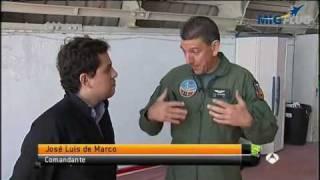 Piloto de jet por un día - Vuele un avión de caza - MiGFlug.com