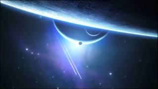 2 Trance & Moonforce - Sunset On Ibiza (Original Mix)