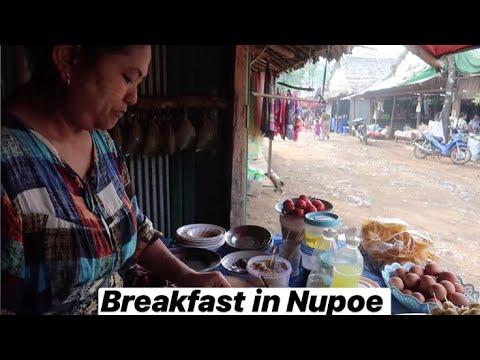 nu-poe-breakfast---vlog-55