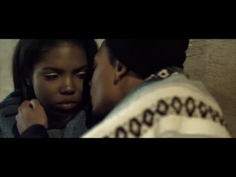 Trailer do filme A Girl Like Grace
