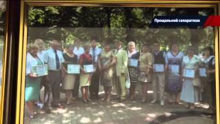 Как в Киеве живут предатели-сепаратисты с Донбасса — Достало! 22.06