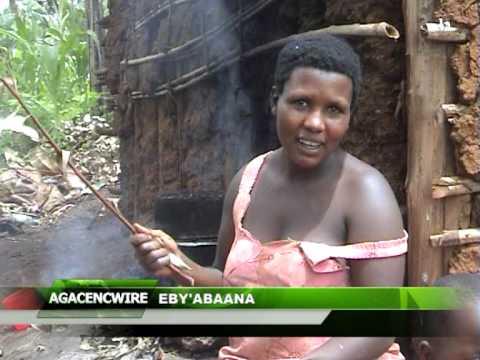 population secretariate servy on population increase in uganda Micheal Tumwakire reports