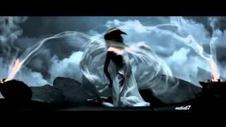 Скачать Yahel Bomb Creator Video 2013 HD