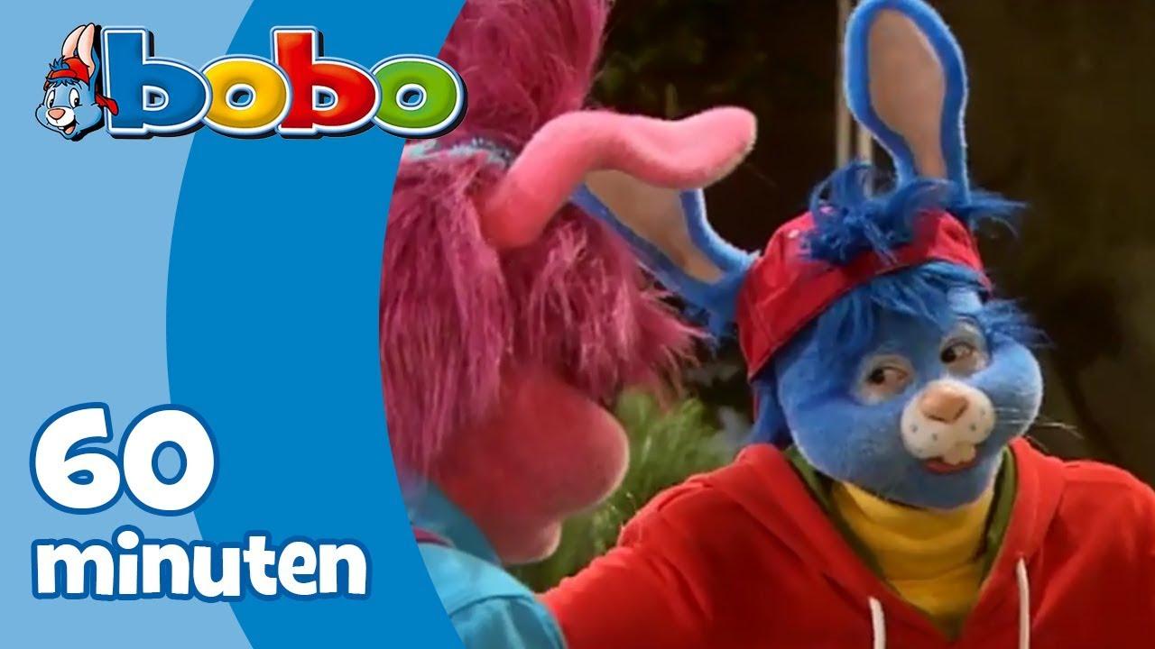 Download Bobo • Alle Afleveringen Deel 1• 60 Min Special