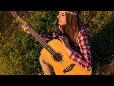 Best Guitar Lessons Adelaide SA 5000 Australia