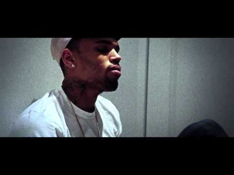 The Real Chris Brown