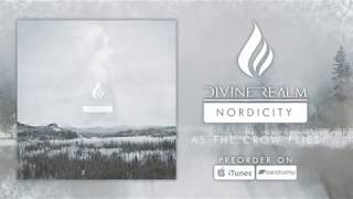 DIVINE REALM // AS THE CROW FLIES // NORDICITY