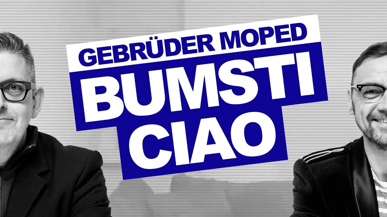 Bumsti Ciaoyoutube.com