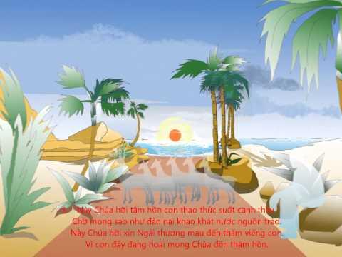 Theo Chua-Thanh Tam-HD