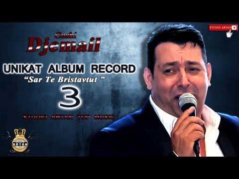 Djemail 2017 Album Hitija - Sar Te Bristavtut - (3) STUDIO ARTAN