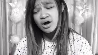 Angelicahale --- Just Give Me A Reason
