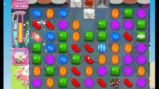 Candy Crush Saga Livello 970 Level 970