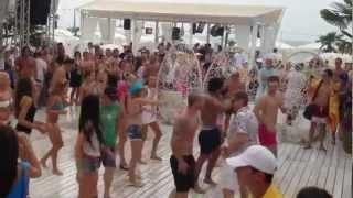 Одесса, клуб Ибица - весело )(, 2012-07-28T20:06:18.000Z)