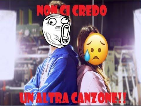 Signor S Canzone Dei Me Contro Te Parodia Ita Non A Scopo