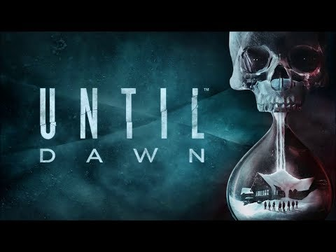Until Dawn [#3] RIMPATRIATA (Ps4)