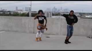 Nicki Minaj- ChiRaq