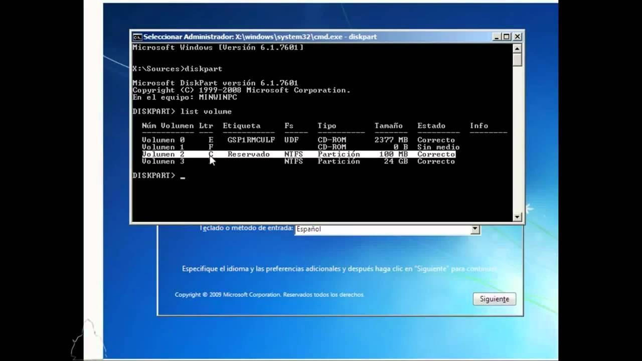 SOLVED missing or corrupt - Windows 7 Forum - Spiceworks