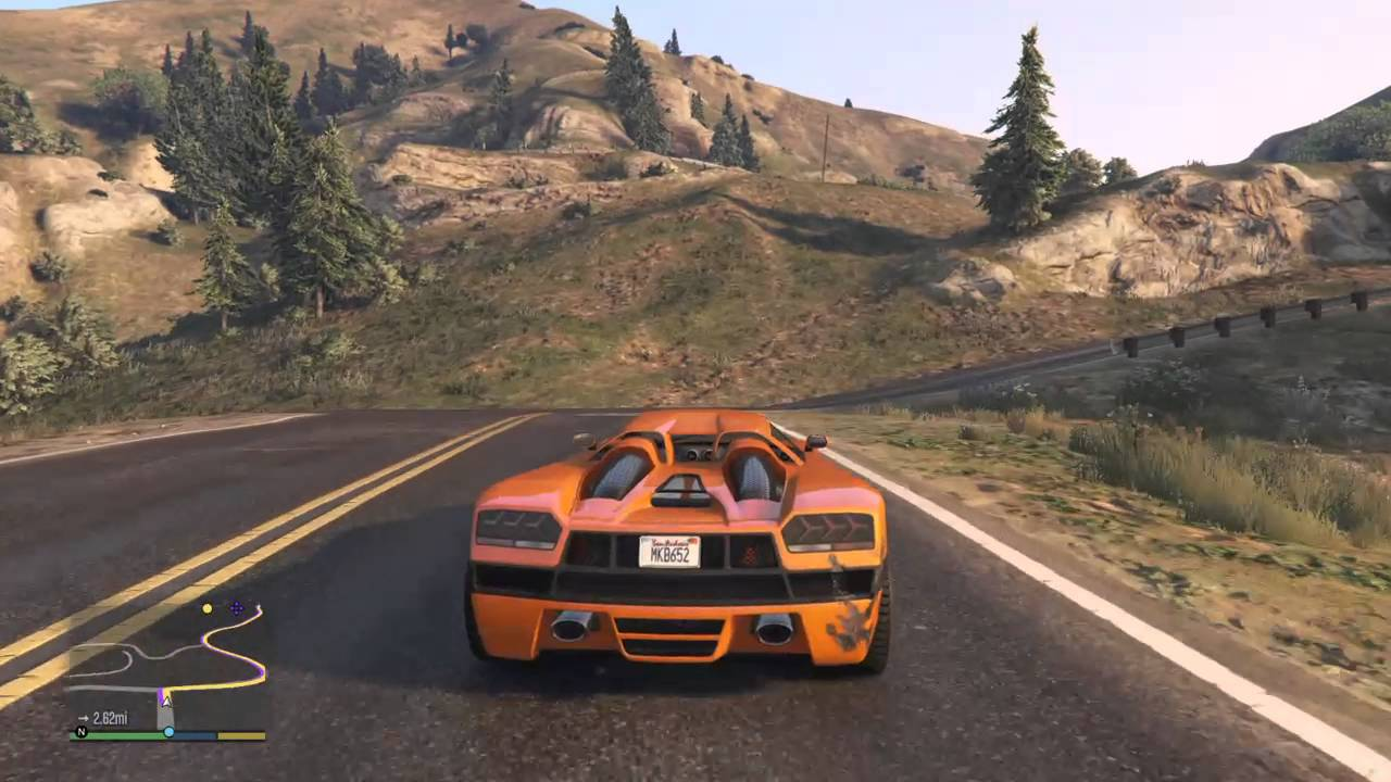 how to get the hydra in gta 5 single player