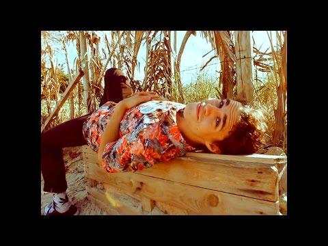 Sen Senra - Permanent Vacation (Official Video)