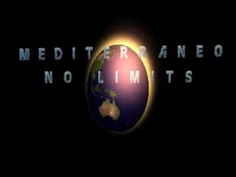 mediterraneo no limits