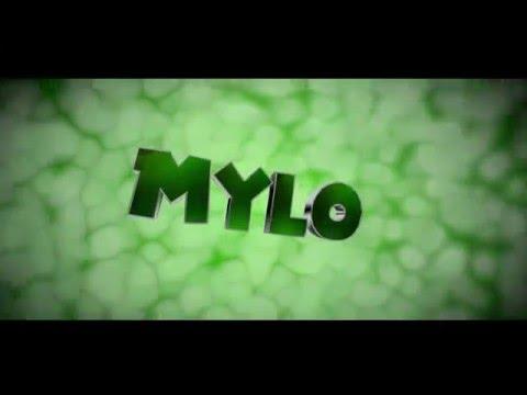 MyloFX ✖ Fan/Friend-Tro ✖ BEST :3