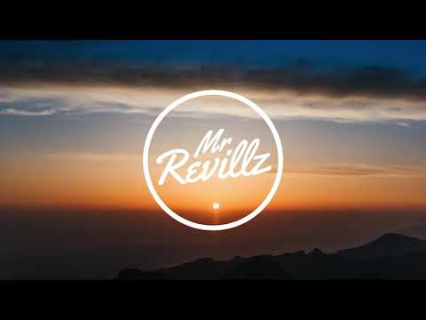 Avicii - Without You Alex Schulz Remix