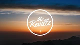 Avicii - Without You (Alex Schulz Remix)