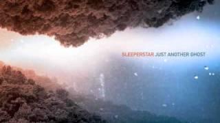Sleeperstar - Texas Rain