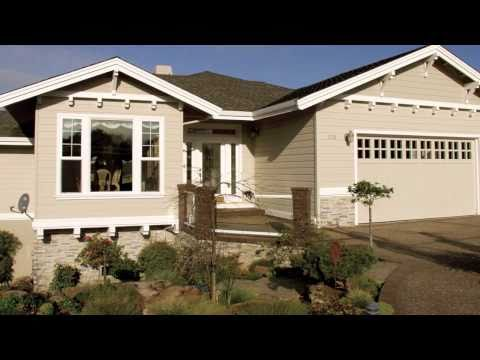 Santa Cruz Area Construction Services and Home Improvements near Silicon Valley