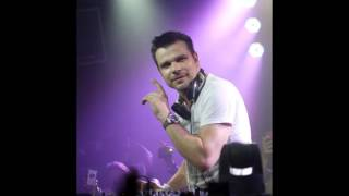 Watch Atb Bring It Back video