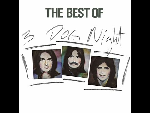 Pieces of April-Three Dog Night - YouTube