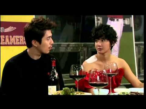Watch Romantic Comedy Movies Korean