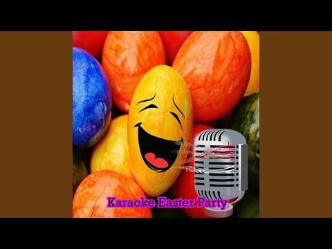 Raging Ft. Kodaline (Karaoke Universe) (In The Style Of Kygo)