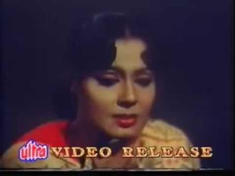 Chadhte faagun jiara jari gaile re    Balam Pardesia 1979   Bhojpuri Film Song