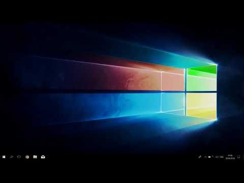 Смешные ошибки Windows 1 сезон 8 серия 2 часть