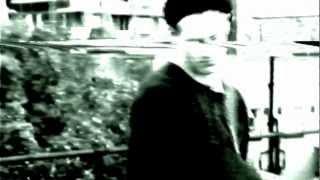 The Urge - Let Me Get Together 1991