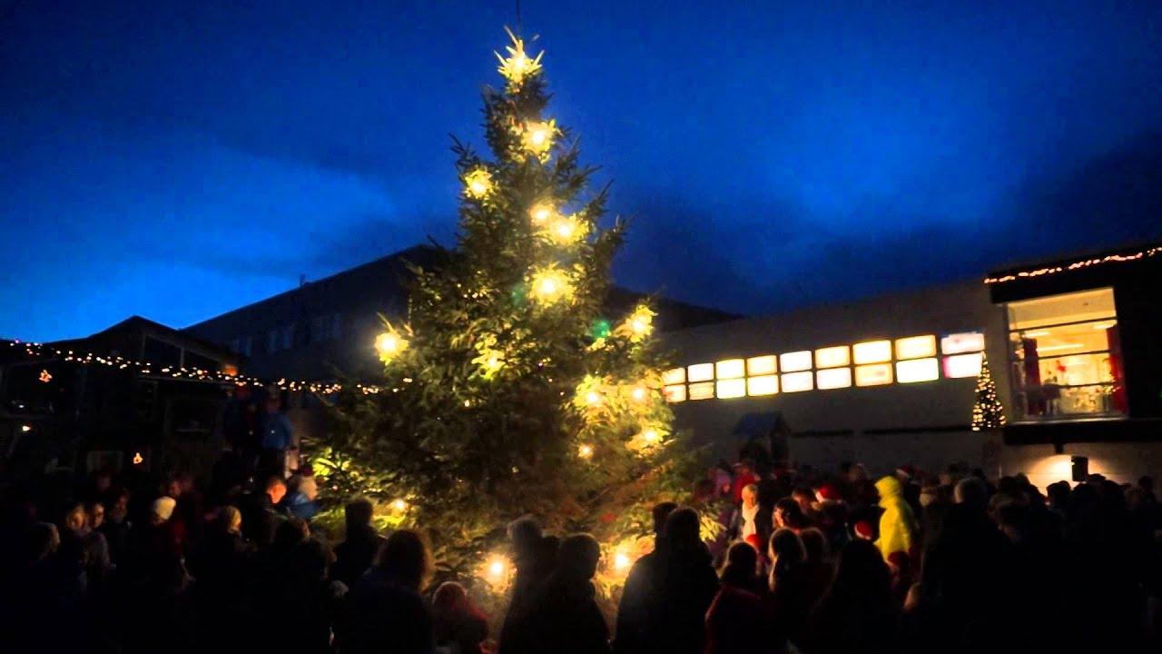 Norwegian Christmas Song - norwegian christmas songs Frøya, Sør ...