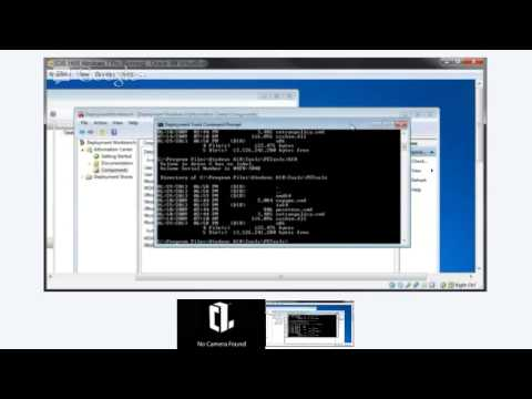 Windows Operating Systems Fundamentals 1400 99 - Week 3 - Group 6 - Part 2