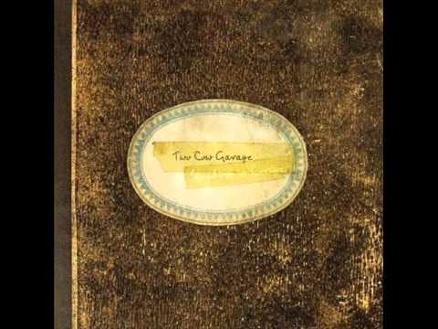 Two Cow Garage - Folksinger's Heart