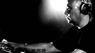 Drum and Bass Mix Doc Scott 'Future beats radio show'