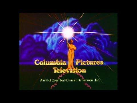DiC/Columbia Pictures Television (1988)