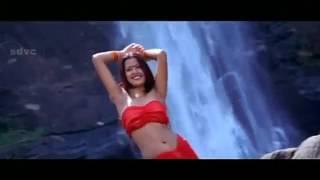 Tamil Actress Nandita Jeniffer sexy armpit show