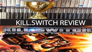 Kill.Switch Review