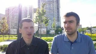 видео Проведение сделки ипотеки через банковскую ячейку