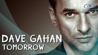 Dave Gahan - Tomorrow | Dolby Surround and subtitles [1080p ᴴᴰ]
